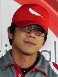 Nama lahir: David Kurnia Albert Nama lain: David Tanggal Lahir: 11 Juli 1981. Tempat Lahir: Jakarta , Indonesia - david_noah
