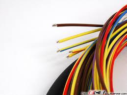 genuine mercedes benz 1405400081 mass air flow connector with Mercedes Benz Wiring Harness es 1680728 1405400081 mass air flow connector with harness socket and wiring mercedes benz wiring harness problems