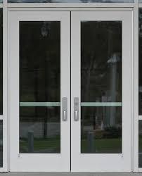 modern door texture. Commercial Glass Double Door Texture 14textures Furniture Modern N