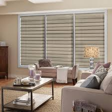 Best EnergySaving Window Treatments  3 Day Blinds  3 Day BlindsWindow Blinds Energy Efficient