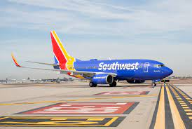 southwest airlines adds new