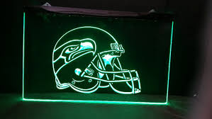 Small Picture Online Get Cheap Seahawks Neon Aliexpresscom Alibaba Group