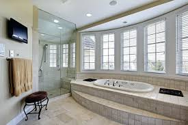full size of built tub surround bathroom design ideas pictures of tubs showers designing idea home