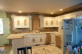 impressive marvelous spray painting kitchen cabinets how to spray paint kitchen cabinets desjar interior