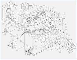 club car wiring diagram 48 volt crayonbox co club car 48 volt wiring diagram wiring diagram club car wiring diagram 48 volt 48 volt wiring, club car wiring diagram