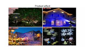 Decorative Outfit Christmas Lights Hot Sale Garden Light Decorative Outfit Waterproof Outdoor Laser Liths For Tree Decoration Buy Outdoor Laser Lights For Trees Outdoor Laser