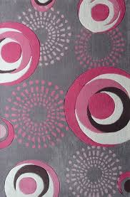 excellent pink and grey area rug rugs ideas intended for decor 18 quantiplyco for pink and grey area rug modern