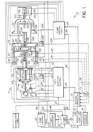 patent ep0464286a2 injection moulding machine electro patent drawing