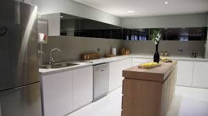 Small Commercial Kitchen Best Ideas To Organize Your Small Commercial Kitchen Design Small