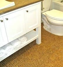 bathroom subfloor replacement. Replacing Bathroom Flooring Wonderful Easy To Install Plank Floor Budget Throughout . Subfloor Replacement