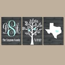 stylist design ideas personalized wood wall art interior decor home zoom rustic wooden on personalized wood wall art with stylist design ideas personalized wood wall art interior decor home