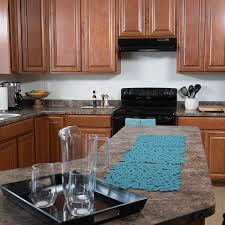 How To Install A Tile Backsplash Amazing Kitchen Cabinet Backsplash