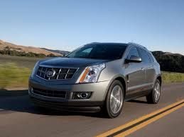 2018 cadillac midsize suv. modren 2018 2018 cadillac srx suv car that has a comfortable interior design this  is expected to have competitor in the crossover class on cadillac midsize suv