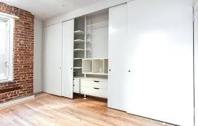 wood sliding closet door large wood sliding closet doors design with for closets prepare wood sliding