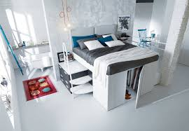 Idee Camere Da Letto ~ Idee per il design della casa