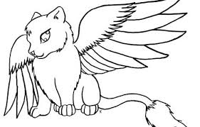 Bold Ideas Cute Cat Coloring Pages Kitty 39 With Printable To Print