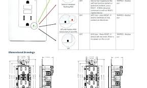 telephone 66 block wiring diagram electrical com residential phone telephone 66 block wiring diagram newest famous mold electrical system