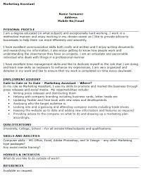 writing a profile for resume pay for homework and get your homework done for cheap personal