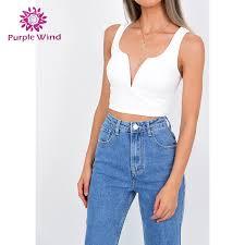 Light Blue Jeans For Girl 2019 Light Blue Vintage Washed Ins Hot Sale High Waist Womens Mom Jeans Buy Mom Jeans Jeans High Waist Light Blue Jeans Product On Alibaba Com