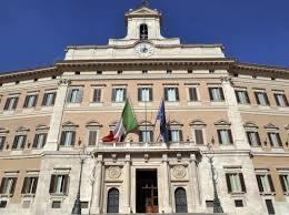 Risultati immagini per Giornata di formazione a Montecitorio