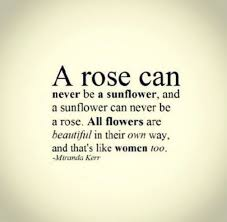 Beauty Comparison Quotes Best of 24 Best Quotes Images On Pinterest Positive Thoughts
