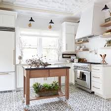 Small Picture 851 best In the kitchen images on Pinterest Kitchen ideas White