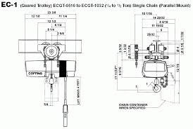 demag wiring diagram diagram get image about wiring diagram demag hoist wiring diagram wiring diagram