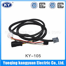 jvc wiring harness diagram jvc image wiring diagram wiring harness diagram for jvc car stereo wiring diagram and hernes on jvc wiring harness diagram