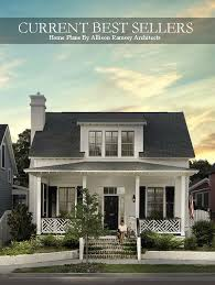 house plans from allison ramsey architects
