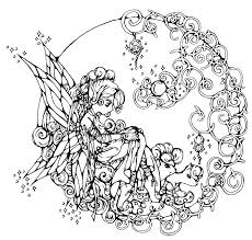 Online Coloring Pages For Adults 900856 Great Free Coloring Pages
