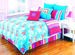 girls twin bedding set kids bedding children duvet covers pink and gold bedding sets kids bedding