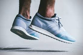 Image result for image gym shoe