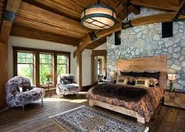 rustic bedroom lighting rustic bedroom design rustic bedroom ideas and drum pendant lighting in rustic bedroom