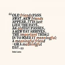 Adorable Friend Quotes Classy Adorable Friend Quotes