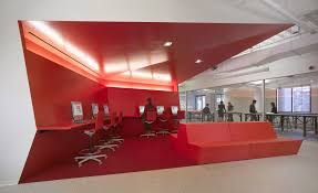 interior design san diego. FASHION INSTITUTE OF DESIGN \u0026 MERCHANDISING, SAN DIEGO Interior Design San Diego E