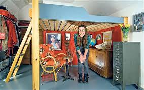 turner furniture. furniture designer lucy turner in her oneroom annexe p
