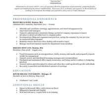 Is Resume Genius Free Free Resume Templates Resume Genius Therpgmovie 19