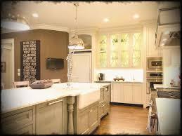 antique white kitchen ideas. Kitchen Ideas White Cabinets Black Appliances Off Design Best On Pinterest With Photos Picture Dqsp. Memsahebnet Stain Antique S