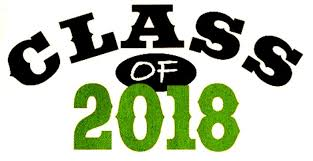 Image result for 2018 seniors