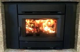 portland fireplace regency gas insert fireplace for beautiful outdoor gas fireplace insert portland willamette ovation