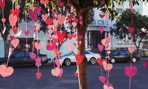office valentine ideas. Office Valentine Ideas. Ideas T - Pcok.co