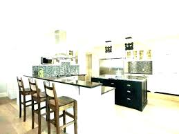 Kitchen island table with storage Storage Underneath Stationary Kitchen Islands With Seating Granite Kitchen Island With Seating Granite Kitchen Island Table Kitchen Island Pulehu Pizza Stationary Kitchen Islands With Seating Granite Kitchen Island With