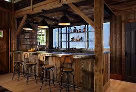 Cool Basement Bar Ideas Gallery Jp ..