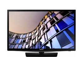 Shop TVs. \ 40-Inch TVs: Flat-Screen Televisions - Best Buy