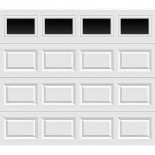 white garage door texture. Amazing Of White Door Texture With Wonderful Garage Series X Single A Throughout