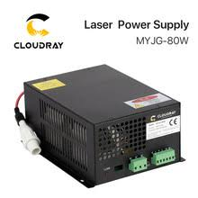 <b>80w co2 laser</b>