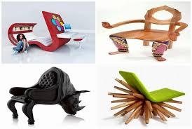 modern funky furniture. funky furniture design fascinating creative modern
