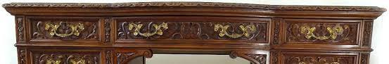 antique furniture cleaner. Antique Furniture Cleaner Wood Desk Top Best