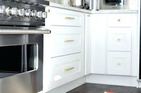 gold cabinet hardware. Delighful Gold Kitchen Spectacular Knob Of French Gold Cabinet Hardware Intended For  Designs 6 On H