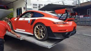 2018 porsche 911 gt2 rs. plain gt2 10 photos 2018 porsche 911 gt2 rs  to porsche gt2 rs